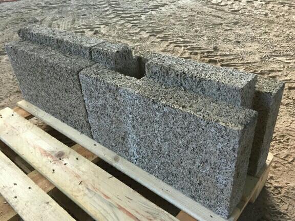 Entreprise de maçonnerie dans les Vosges